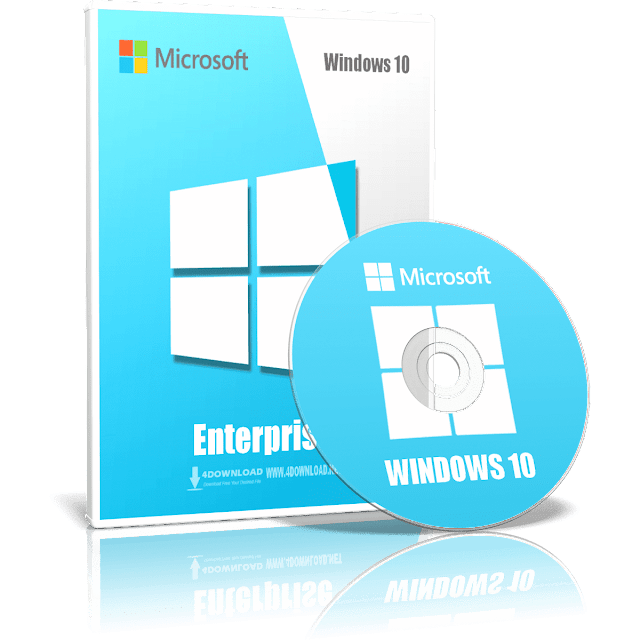 Free Download Windows 10 Enterprise 10.0.19043.1165 Full  Preactivated