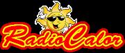 radio calor huancayo en vivo
