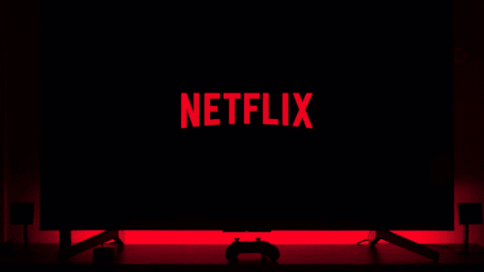 How to Get Free Netflix Subscription for a Month in India