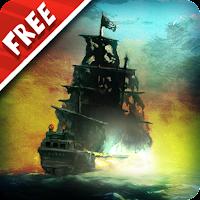 Pirates! Showdown Mod Apk