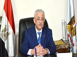 أول تعليق من وزير التعليم على صعوبة الوصول لامتحان تاريخ أولى ثانوي