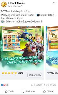 ddtank-dau-tu-ads-facebook