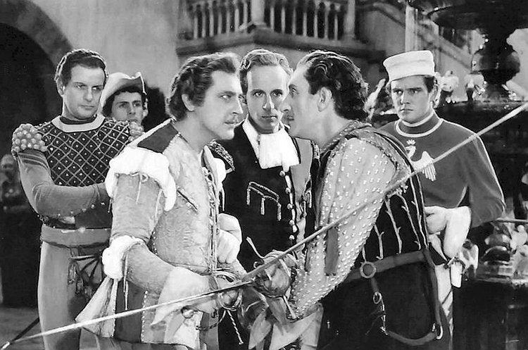 Ley de alquileres como parte del problema, o la parodia de Capuletos contra Montescos