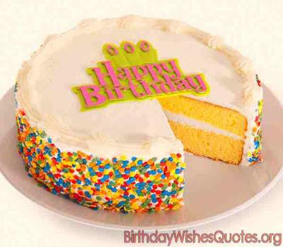 Best Happy Birthday Cake Pictures