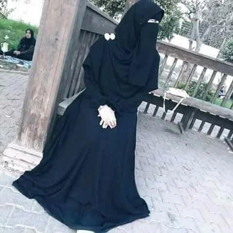 رقم زوجه مطلقه سعوديه_2