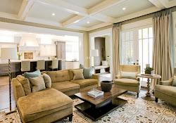 casas dentro americanas room americana sofas sectional avalon sofa modelos cozinha brasileiro tio terra sam um construdeia
