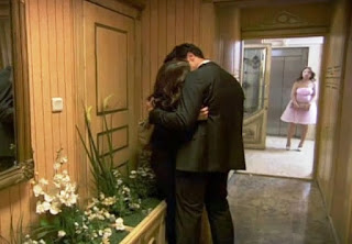Feriha and Emir - episodes 17-18 summary