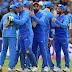 भारत में आकर सबसे ज्यादा मैच हारने वाली टॉप-5 टीम, पाकिस्तान इस नंबर पर