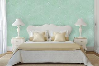 Cara Membuat Ruangan Lebih Rapih Dengan Wallpaper