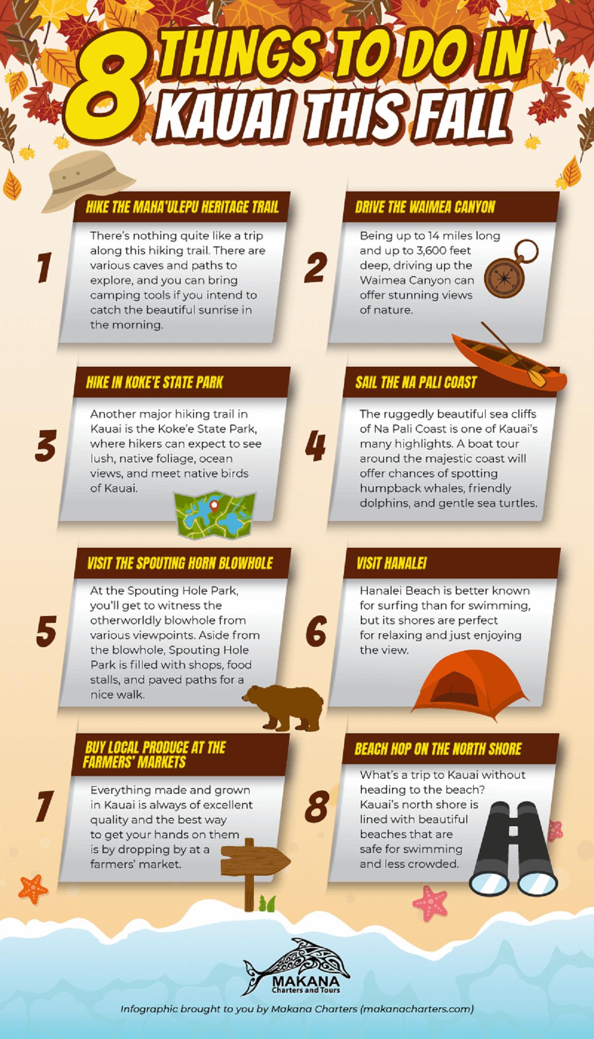 8-things-to-do-in-kauai-this-fall-infographic