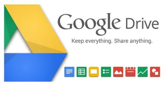 Cara Membuat Link Download Menggunakan Google Drive Untuk Di Pasang Di Blog Kherysuryawan Id