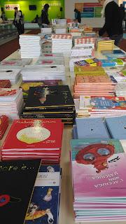 libreria_internazionale