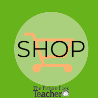 https://www.teacherspayteachers.com/Product/Visualizing-FREEBIE-for-The-Girl-Who-Thought-In-Pictures-3404324