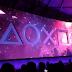 Sony se despide de la E3
