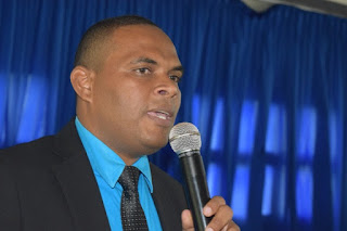 Capacitarán personal docente Distrito Educativo 01 en liderazgo