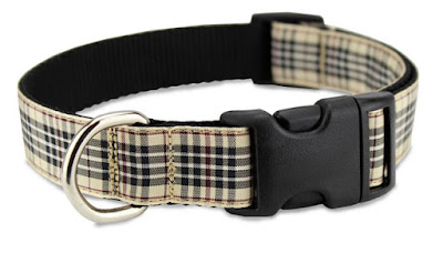 burberry-collar-replica