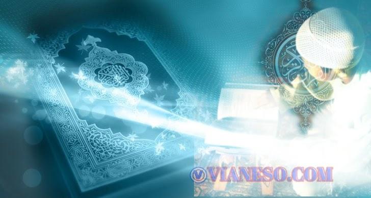 Pengertian, Macam-Macam, Manfaat Mempelajari Qira'at