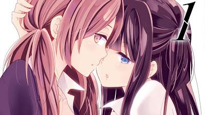 El manga  NTR: Netsuzou Trap de Naoko Kodama ha llegado a su final
