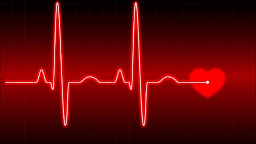 Duy trì tập thể dục và cân nặng giúp nhịp tim được ổn định hơn