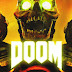 DOOM IDKFA Multiplayer Repack FitGrl DowNLoaD