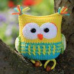 https://translate.googleusercontent.com/translate_c?depth=1&hl=es&rurl=translate.google.es&sl=ru&sp=nmt4&tl=es&u=http://kumutushka.blogspot.com.es/2016/07/the-owl-rattle-toy-pattern.html&usg=ALkJrhiuv_T0POelRSltNpchtHhYC5UQZQ