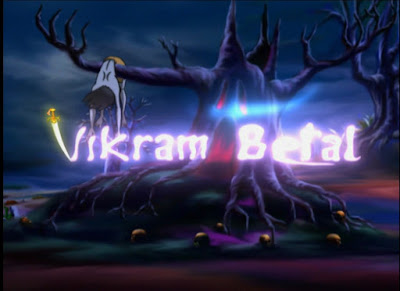 VIKRAM BETAL FULL MOVIE DOWNLOAD IN HINDI MP4 FREE