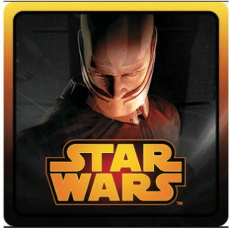 Star Wars: KOTOR v1.0.4 [APK + OBB]