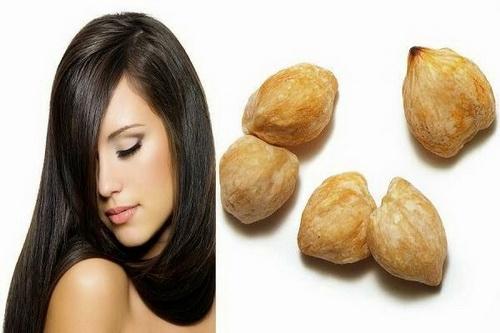 Tips Mengatasi Rambut Rontok Secara Alami