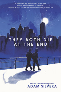 https://www.goodreads.com/book/show/33385229-they-both-die-at-the-end