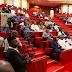 Senate Passes Buhari's Finance Bill