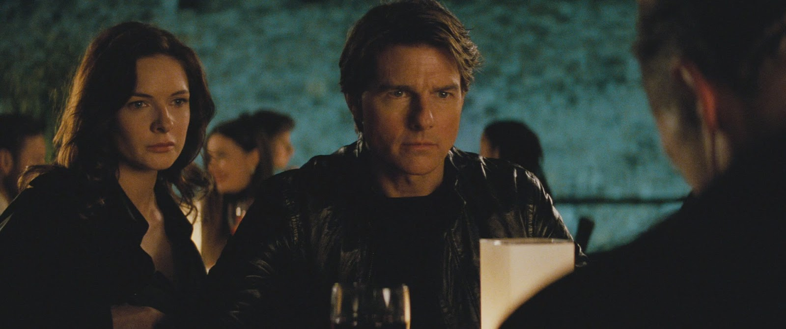 Watch Free Movies Online Mission Impossible Rogue Nation