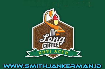 Lowongan Leng Coffee Pekanbaru Maret 2018