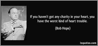 best-bob-hope-quotes-3