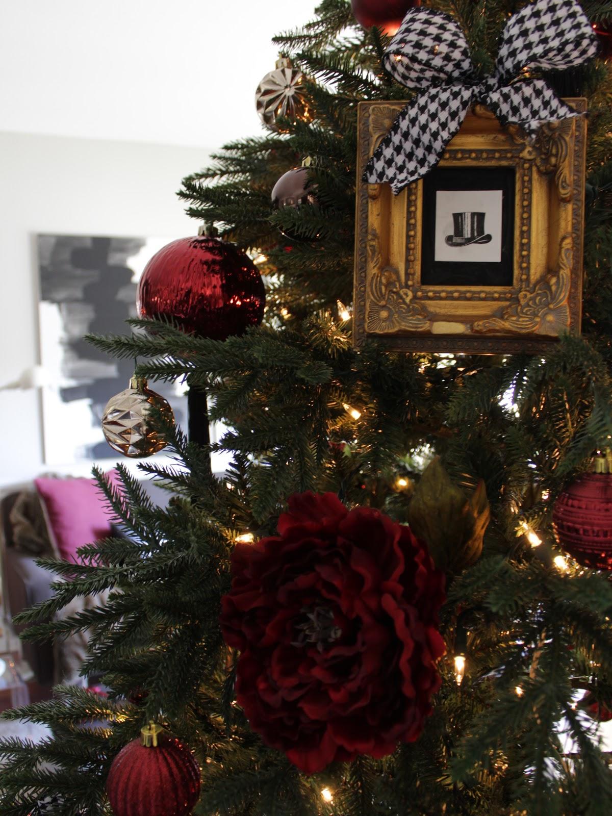Oscar Bravo Home: Home for the Holidays Blog Tour