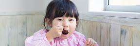 Tips Merancang Pola Makan Sehat untuk Balita