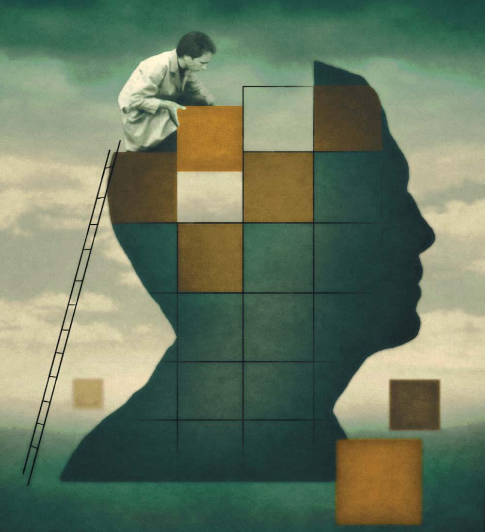 картинки самопознание и развитие личности использовался