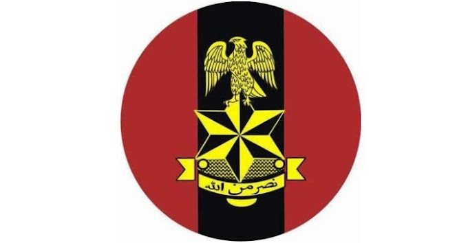 Court martial sentences soldier to death by firing squad for killing colleague in Borno