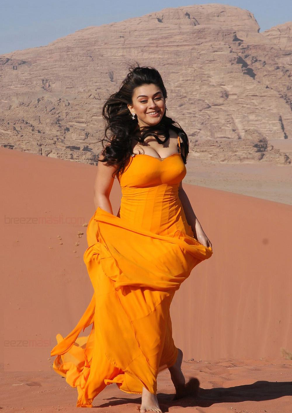 Bollywood Actress Photo Gallery  Bollywood Actress -7779
