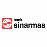 PT BANK SINARMAS Tbk
