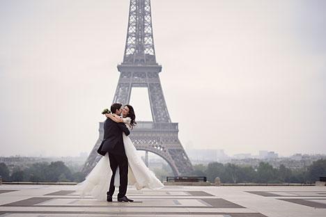 dating με σακούλες Hermes online dating για Κούγκαρ