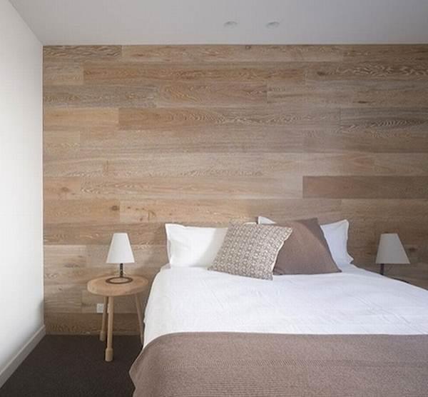 Alternatives To Bed Headboards 5