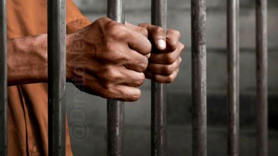 stf absolve condenado furto panelas 100