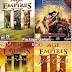 Game Age of Empire III Complete Edition