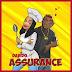 BAIXAR MP3 || Davido- Assurance || 2018 [Novidades Só Aqui]