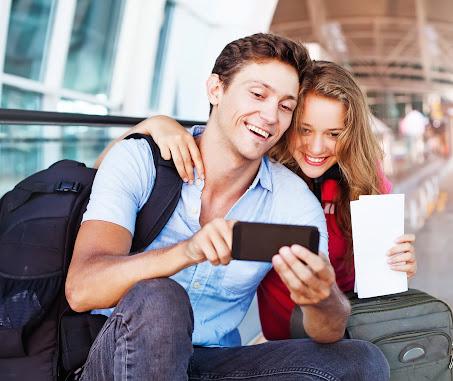 Туристический кешбэк продлили до 31 августа