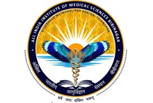 Library and Information Assistant at All India Institute of Medical Sciences, Bibinagar Last Date: 31/08/2020