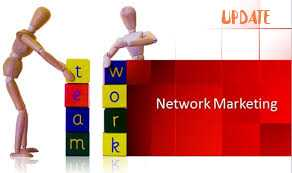 Simplicity And Duplicity In Networking MLM