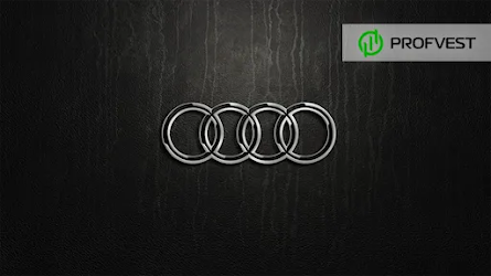 Новости рынка криптовалют за 04.08.21 - 10.08.21. Audi объявляет о выпуске NFT по протоколу xNFT