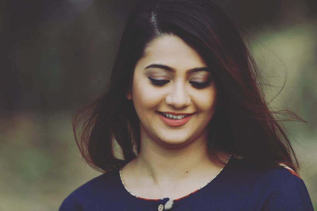 Anamika Chakraborty 9