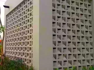 kelebihan-roster-beton.jpg